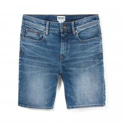 Мъжки панталон Canobie Lake Shorts for Men in Worn-in Blue