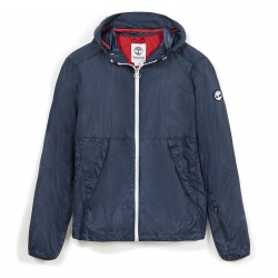 "Мъжко яке Signal Mountain ""Route Racer"" Jacket for Men in Navy"