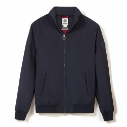 Мъжко яке Mt Kearsage Bomber Jacket for Men in Navy