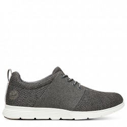 Мъжки обувки Killington FlexiKnit Oxford for Men in Grey